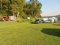 Name: DSCN2044.jpg