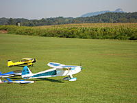 Name: DSCN2051.jpg