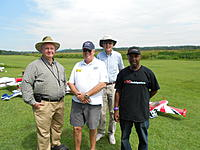 Name: DSCN2058.jpg