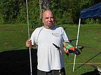 Name: DSCN2089.jpg Views: 50 Size: 303.7 KB Description: Bob retrieved his AR Drone