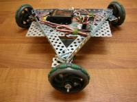 Name: Omnibot Number 2 - DSCN0667.jpg