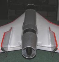Name: Striker F27 EDF b low.jpg Views: 1207 Size: 94.2 KB Description: