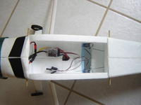 Name: DSC02595.jpg