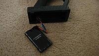 Name: DSC03125.jpg Views: 98 Size: 179.6 KB Description: Upgraded rechargeable NiMh battery pack