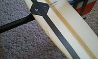 Name: 2012-09-15 14.01.27.jpg Views: 83 Size: 140.6 KB Description: Stab ding