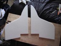 Name: dump-068.jpg Views: 753 Size: 33.5 KB Description: wing halfs
