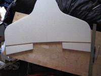 Name: dump-075.jpg Views: 746 Size: 32.2 KB Description: cut out ailerons/flaps