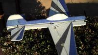 Name: Untitled 00m 04s.jpg Views: 575 Size: 72.2 KB Description: old wing setup