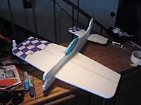 Name: nike 021.jpg Views: 727 Size: 70.4 KB Description: A good basic Design clean & simple