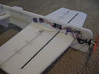 Name: nike 039.jpg