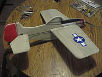Name: mustang 020.jpg Views: 327 Size: 110.7 KB Description: Another view