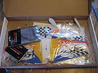 Name: IMG_0625.jpg
