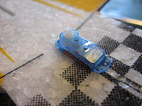 Name: IMG_0650.jpg