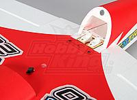 Name: extra-red260-6.jpg Views: 374 Size: 75.4 KB Description: