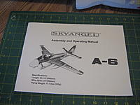Name: jets 001.jpg Views: 71 Size: 227.0 KB Description: The A-6 Manual