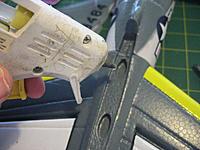Name: jets 013.jpg Views: 62 Size: 228.1 KB Description: then glue on the Rudder.