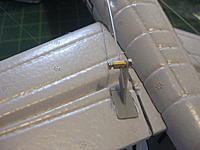 Name: jets 017.jpg Views: 66 Size: 212.7 KB Description: Not adjustment screw is on outside to make adjusting simple.