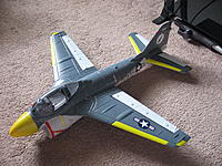 Name: jets 019.jpg Views: 78 Size: 306.7 KB Description: a few pictures
