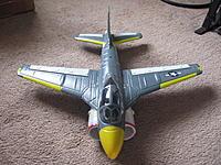 Name: jets 020.jpg Views: 75 Size: 302.8 KB Description: more