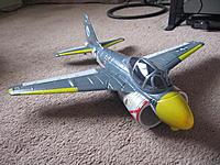 Name: jets 021.jpg Views: 78 Size: 303.4 KB Description: another