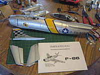 Name: jets 022.jpg