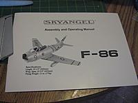 Name: jets 023.jpg Views: 66 Size: 207.4 KB Description: