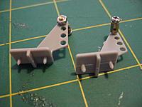 Name: jets 025.jpg Views: 63 Size: 227.5 KB Description: same type of Control horns