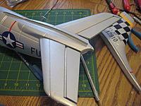 Name: jets 028.jpg Views: 64 Size: 266.7 KB Description: Elevators installed