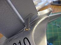 Name: jets 030.jpg Views: 67 Size: 201.5 KB Description: another view