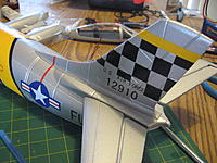 Name: jets 032.jpg Views: 62 Size: 267.3 KB Description: Tail installed