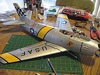 Name: jets 033.jpg Views: 81 Size: 302.1 KB Description: Wings installed