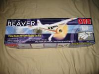 Name: b1.jpg Views: 162 Size: 52.7 KB Description: The GWS DHC-2 Beaver kit as it comes from your local hobby store.