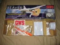 Name: b2.jpg