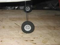 Name: b23.jpg