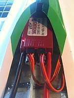 Name: photo4.jpg