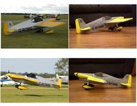 Name: comparison2.jpg