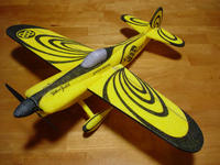 Name: Toba Mini Yellow Jacket.jpg