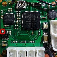 Name: board.JPG Views: 177 Size: 95.0 KB Description: