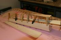 Name: IMG_4036.jpg