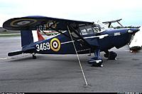 Name: 0891745.jpg