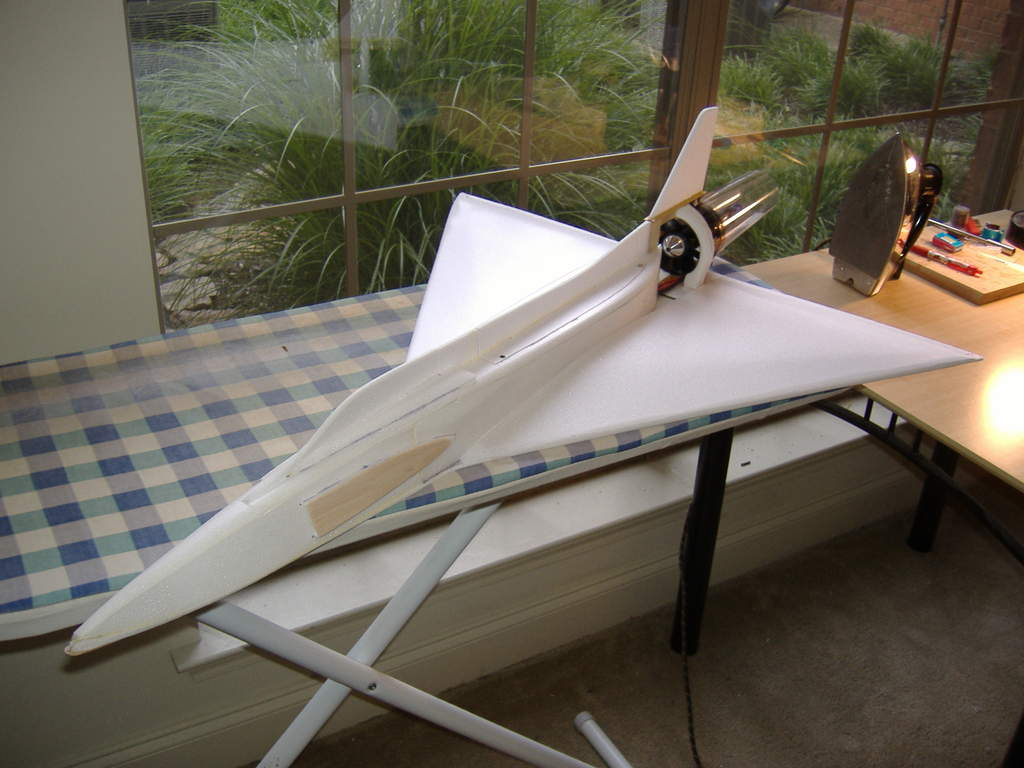 Name: 5 Matt's Sport Jet Delta 1.jpg
