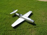 Name: 7 RBC Yak-23 1.jpg Views: 534 Size: 146.7 KB Description: