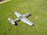 Name: 7 RBC Yak-23 2.jpg Views: 464 Size: 168.4 KB Description: