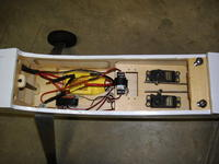 Name: 2007_02050008.jpg