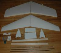Name: the kit.jpg