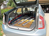 Name: gliders in Prius 002.JPG