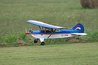 Name: Pete landing.jpg Views: 142 Size: 46.0 KB Description: