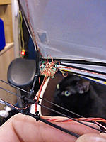 Name: Copper Wiring?.jpg Views: 160 Size: 196.9 KB Description: