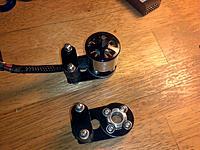 Name: 2011-11-21_18-10-11_453.jpg Views: 108 Size: 239.3 KB Description: Completed motor mounts