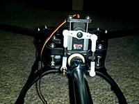 Name: 2011-11-21_19-10-02_436.jpg Views: 117 Size: 156.0 KB Description: I use a hs-82 metal gear.